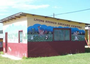 Living-Stones-1